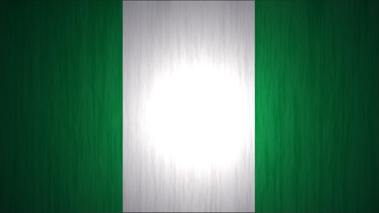 Nigeria Flag Wallpapers  Android Apps on Google Play