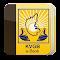 KVGB E file APK Free for PC, smart TV Download