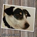 Slideshow 500 FREE icon