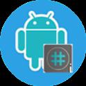 Rootcheck icon