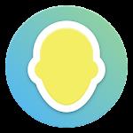 Imoji for Messenger v3.0.4