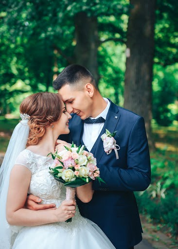 Свадебный фотограф Ярослав Галан (yaroslavgalan). Фотография от 22.10.2017