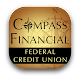 Download Compass FFCU/Mobile App For PC Windows and Mac