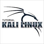 Kali Linux Tutorial Offline