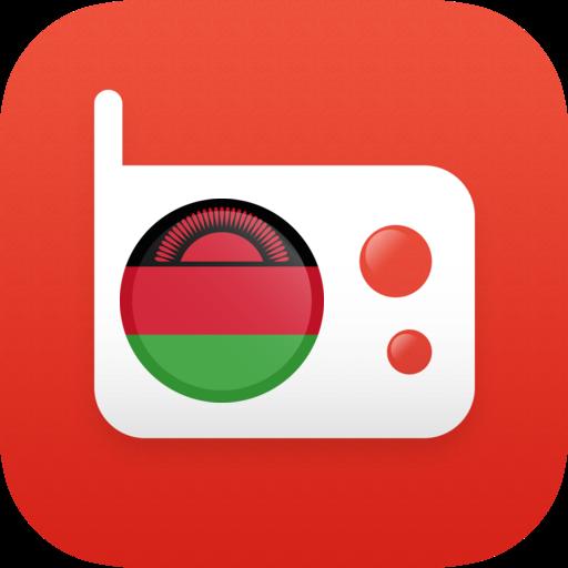 malawi online datování