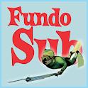 FUNDOSUB icon