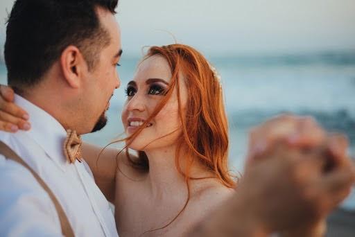 Fotógrafo de bodas Carlos Sarabia (sarabia). Foto del 22.06.2016