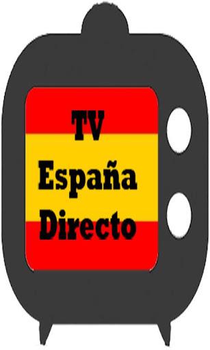 TV España Directo