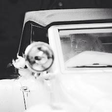 Wedding photographer Katerina Giz (smewinka88). Photo of 11.06.2016