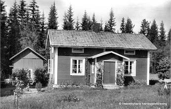 Photo: Nyhem  1930