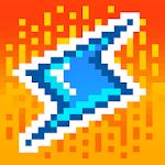 Doodle God: 8-bit Mania Blitz Icon