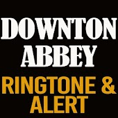 Downton Abbey Ringtone and Alert
