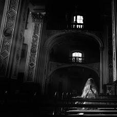 Wedding photographer Wassili Jungblut (youandme). Photo of 24.10.2017