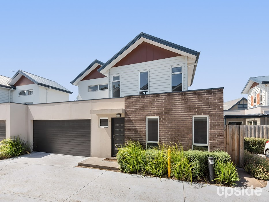 Main photo of property at 14/1 Valetta Street, Carrum 3197