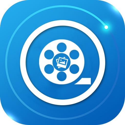 VidShow -Video Editor, Cut, Video Maker with Music