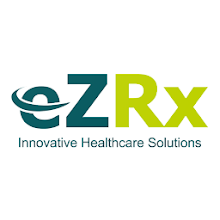 eZRx - Zuellig Pharma Download on Windows