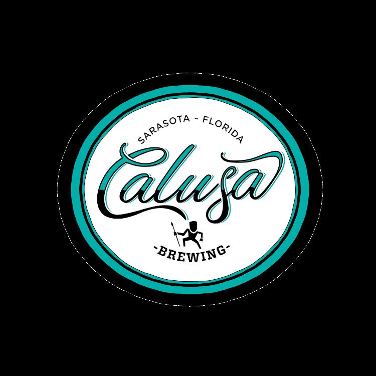 Logo of Calusa Nut Roll Dulcet