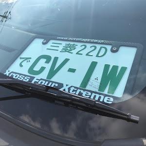 デリカD:5 CV1W 26年式  Dプレミアムのカスタム事例画像 yoshi@D:5さんの2020年03月17日06:01の投稿