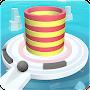 download Fire Balls 3D apk