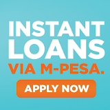 Tala Loans app Kenya - Mpesa Quick loan Apk Download Free for PC, smart TV