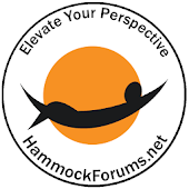 Hammock Forums