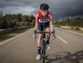 Wat kan Harm Vanhoucke nog deze Giro?