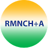 RMNCH+A Toolkit icon