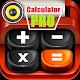 Talking Calculator Pro Download on Windows