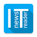 ITnewsReader - IT News icon
