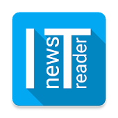 ITnewsReader - IT News