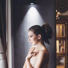 Wedding photographer Galina Klepcova (Kleptsova). Photo of 21.11.2017