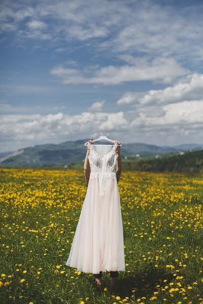 Wedding photographer Tim Demski (timdemski). Photo of 12.05.2019
