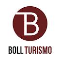 Boll Turismo