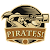 Pirates! - Survival game file APK for Gaming PC/PS3/PS4 Smart TV