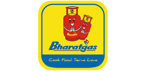 Pdf Free Bharat Gas New Connection Application Form