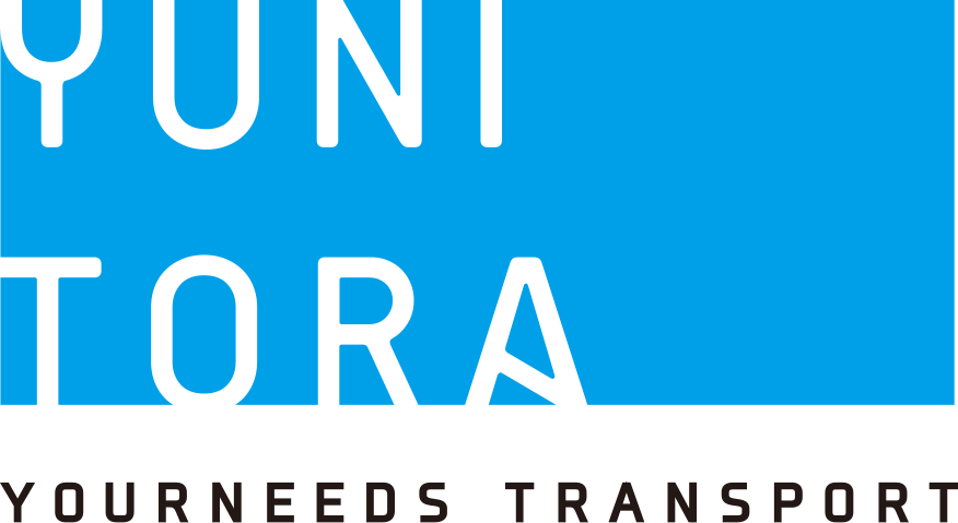 株式会社 ユニトラ