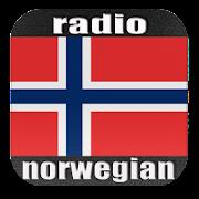 Norway Radio FM
