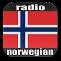 Norway Radio FM icon