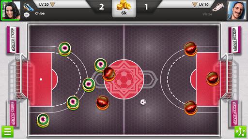 Soccer Stars 5.0.1 screenshots 5