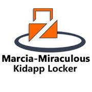 Marcia-Miraculous KidappLocker