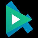 4-Head (XBMC/Kodi Remote) icon