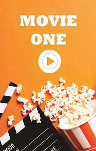 Latest Free HD Movies Online App Download For Android 4
