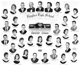 Photo: Class of 1961
