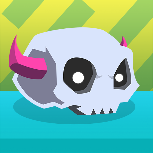 Bonecrusher: Free Endless Game