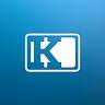 Kittrell Mobile icon