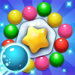 Bubble Spinner Deluxe
