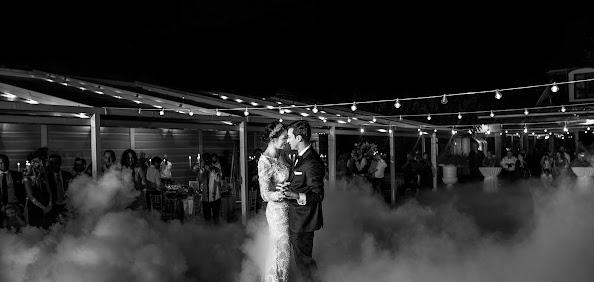 ช่างภาพงานแต่งงาน Alin Pirvu (AlinPirvu) ภาพเมื่อ 15.03.2018