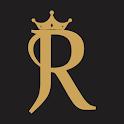 Rajdeep Jewellers-Rajputana Jewellery Shopping App icon
