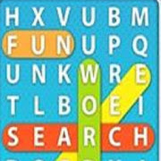 Word Search PRO‏