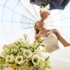 Wedding photographer Ilya Molodkin (Molodkin). Photo of 10.03.2014